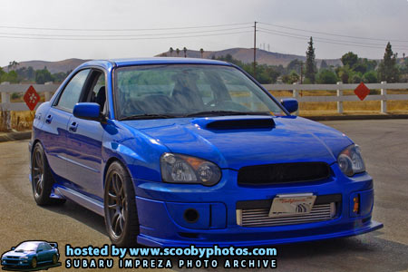http://www.scoobyphotos.eclipse.co.uk/photographs/2004-2005-wrx-sti/wr_blue/full/8_wrb_804.jpg