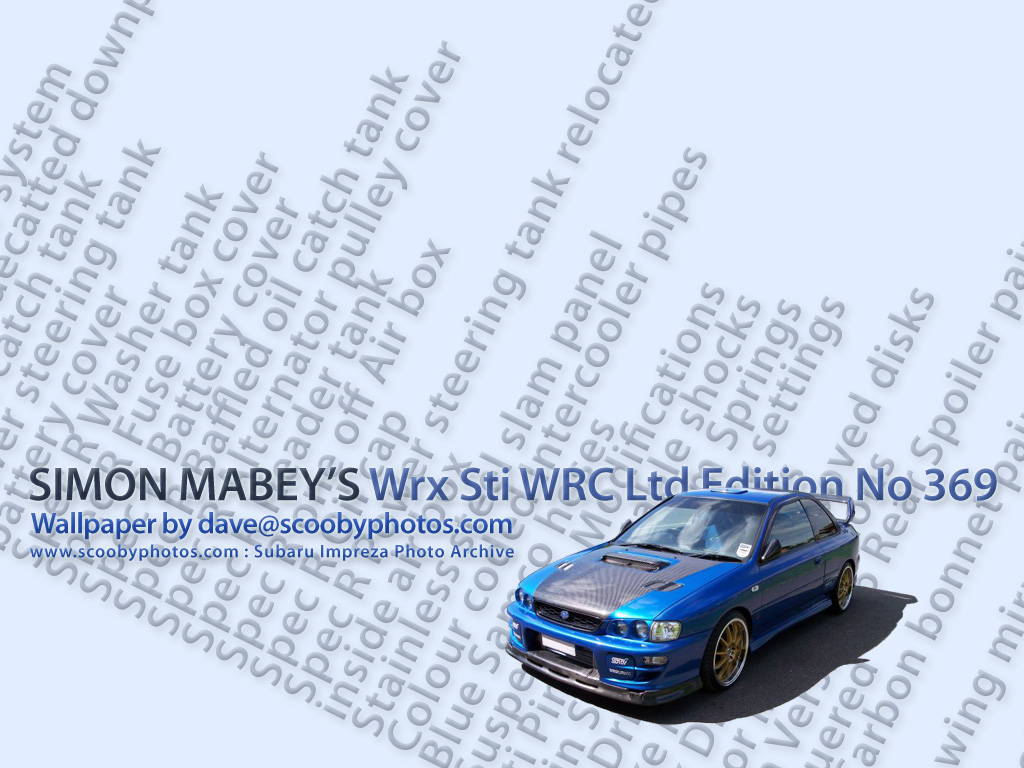Index Of Photographs Groups Wallpapers Full Subaru Outback Sport Fuse Box 9 Sep 07 2001 2155kb 1024 768 Impreza Wall 2797kb